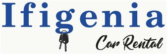 Ifigenia Rent a Car Sitia